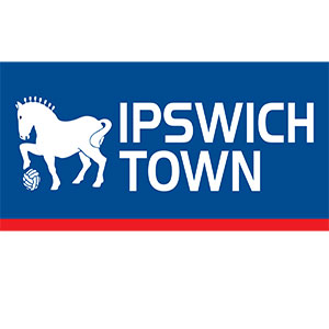 Rosie Richardson, Director of Sales, Ipswich Town Football Club