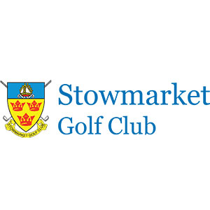 Nicola Hatfield, Assistant Secretary, Stowmarket Golf Club