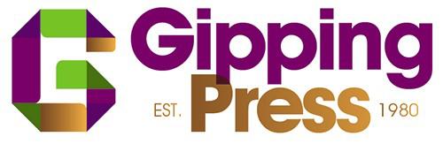Gipping Press Printing Company