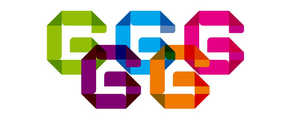 GPL logo summer 2016_ringsonly