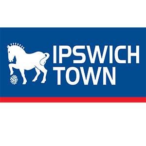 Rosie Richardson, Director of Sales, Ipswich Town Football Club