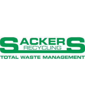 Daniel Crooks, Business Development Executive, Sackers
