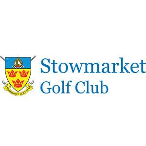 Nicola Hatfield, Assistant Secretary, Stowmarket Golf Club