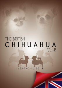 Dog Club Yearbook